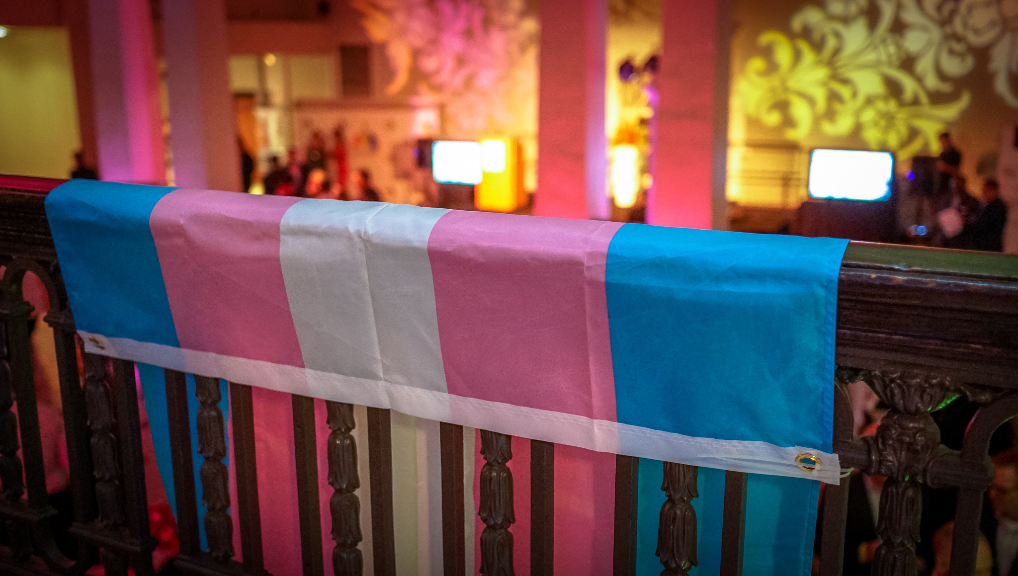 History of the GENDER IDENTITY LAW in Chile