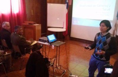 MichelRiquelme-OTDChile-Salud-Trans