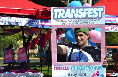 OTDChile-Transfest