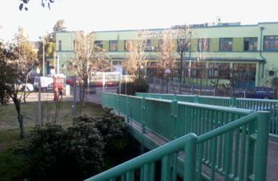 Hospital-Roberto-Del-Rio-OTDChile