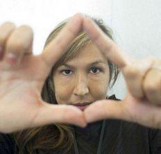 Lohana Berkins / Fuente: www.pagina12.com.ar