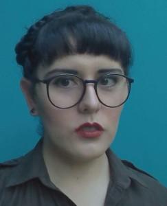 Mara Rita Villarrobles