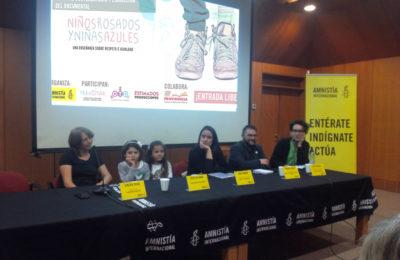 Amnistia-internacional-otdchile-francofuica