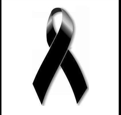 Asesinato De Mujer Trans En El Centro De Santiago De Chile