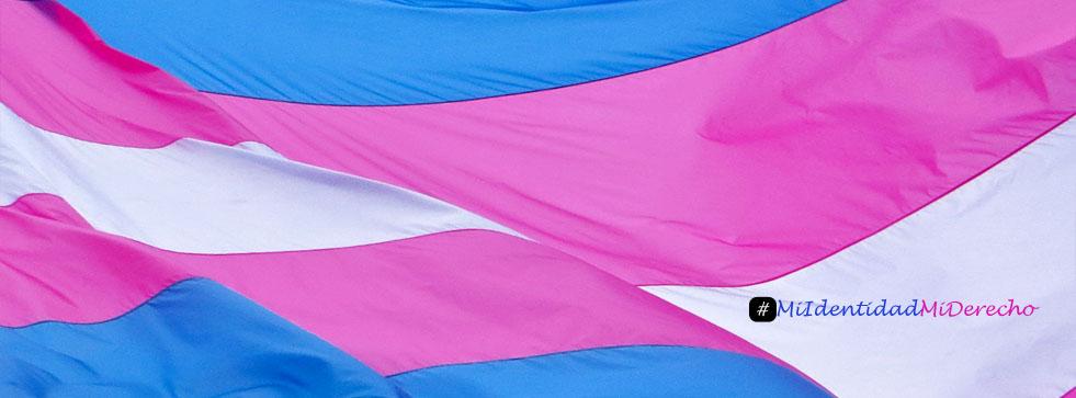 El Proyecto De Ley De Identidad De Género Vuelve A La Comisión De Derechos Humanos.
