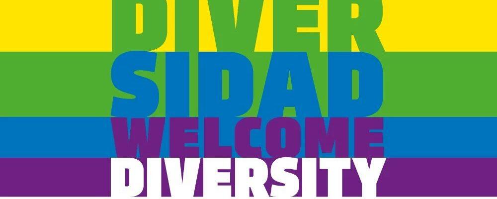 Encuentro Internacional De DDHH LGBTI