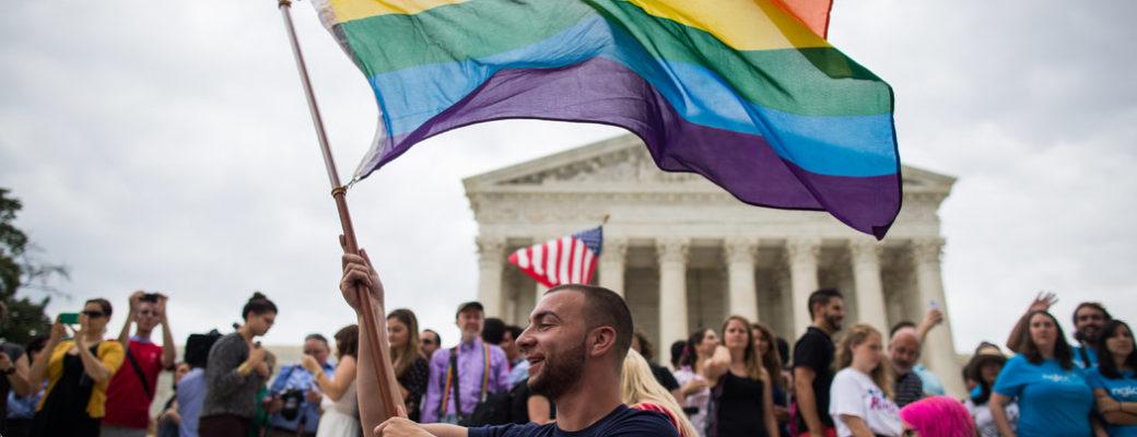Expertos Proponen Retirar La Identidad Transgénero De La Lista De Trastornos Mentales De La OMS