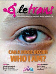 portada Letrans02 english