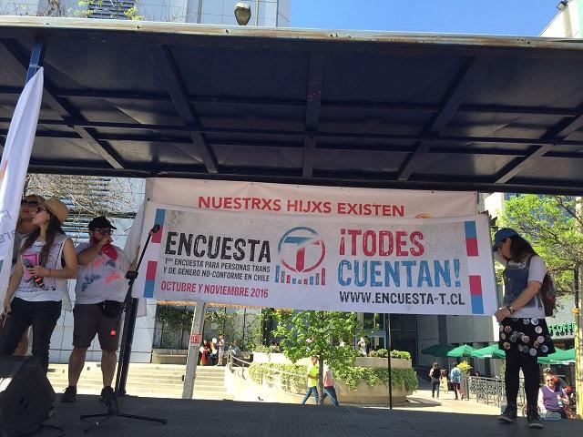 http://www.encuesta-t.cl
