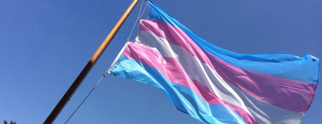 369 Personas Trans Y Género-diversas Reportadas Asesinadas Entre 1 Octubre 2017 Y 30 Septiembre 2018