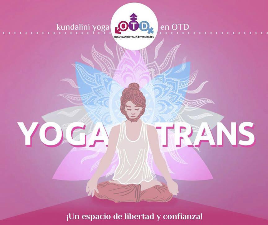 yoga sin fecha