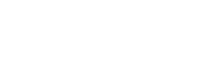 Logo OTD Blanco