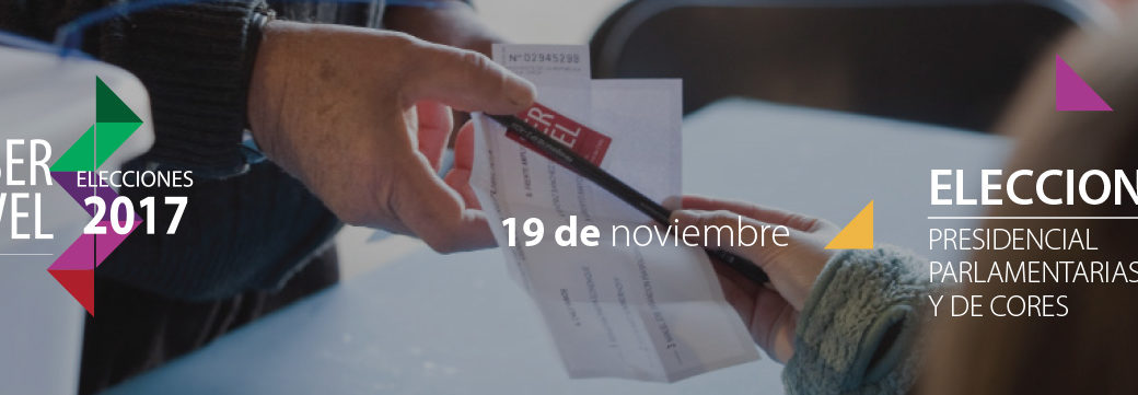 Columna De Opinión: Vota Y Decide El País Donde TRANSitar Sea Un Derecho