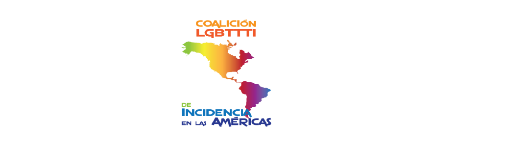 Coalicion LGBTTTI