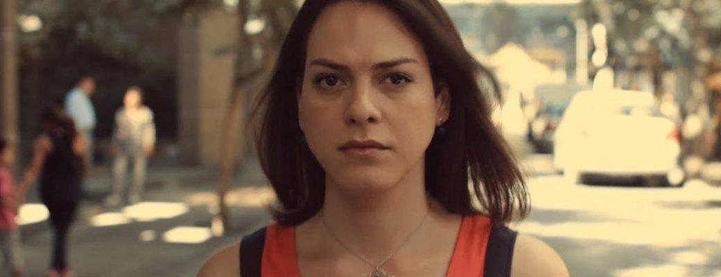 """Película Nominada Al Oscar """"Una Mujer Fantástica"""" Está Cambiando La Vida De La Comunidad Trans En Chile"""
