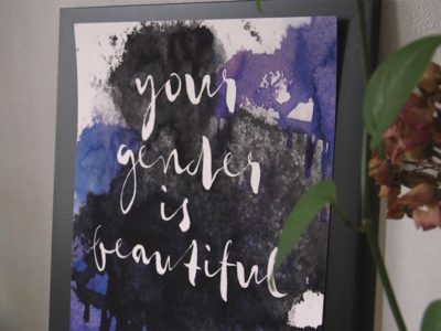 Intersex-otdchile