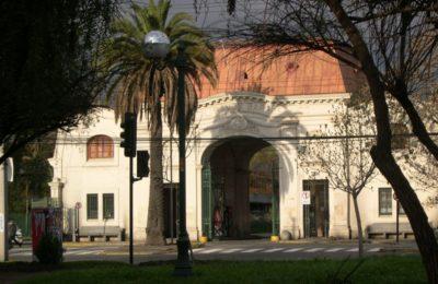 Hospital-Barros-Luco-otdchile