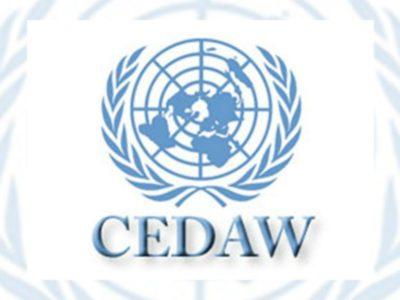 Cedaw-logo-otdchile