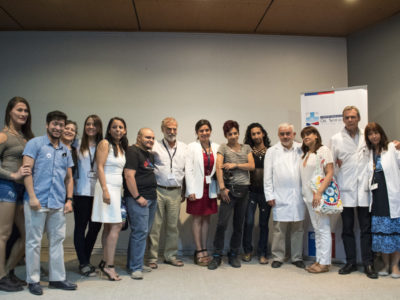 Hospital-Sotero-Identidad-Genero-OTDChile-Santiago