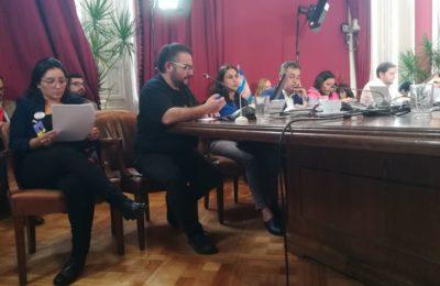 Franco-Fuica-Comisión-Mixta-LIG-otdchile
