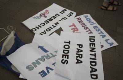 Manifestacion-otdchile-plaza-armas