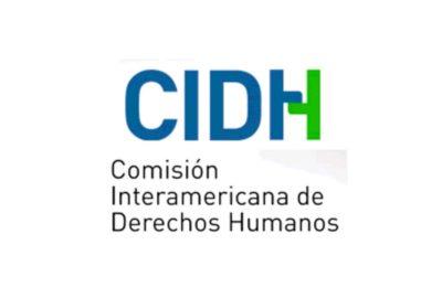 Comision-Interamericana-Derechos-Humanos-otdchile