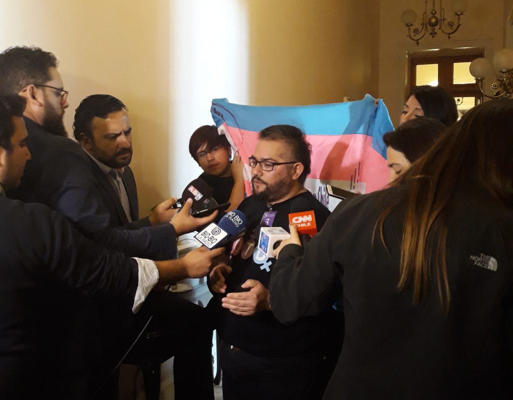 OTDChile-comisionmixta-lig-congreso-francofuica
