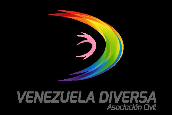 Declaración De Activistas LGBTI Exiliados Venezolanos