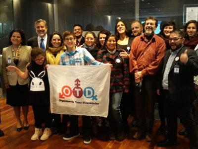 Otdchile-seminario-lig-congreso-valparaíso