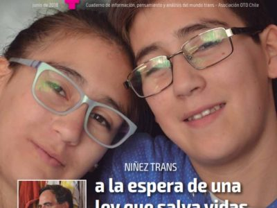 LeTrans-revista-otdchile