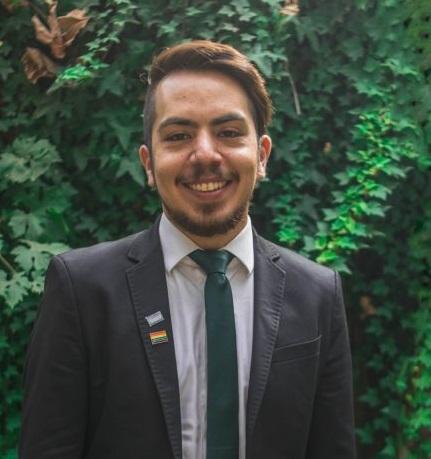 Rodrigo-Sierra-Psiquiatra-OTDChile