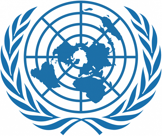 Observaciones Finales Sobre El Cuarto Informe Periódico De Chile – Comité De Derechos Económicos, Sociales Y Culturales