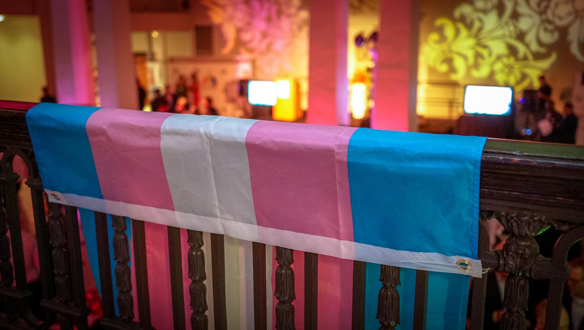 Historia de la Ley de Identidad de Género en Chile