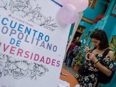 Encuentro-Transdiversidades-OTDChile