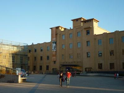 Biblioteca-santiago-otdchile