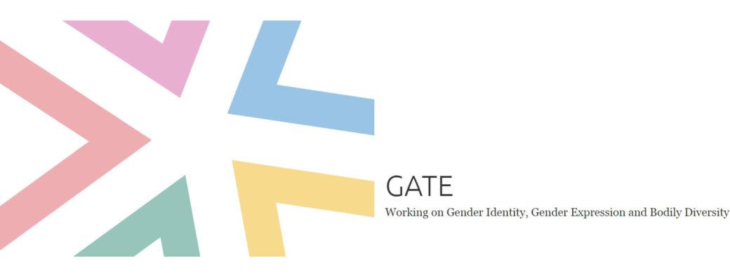 Declaración De GATE Y Convocatoria Para La Solicitud En El Día Mundial Del SIDA 2018