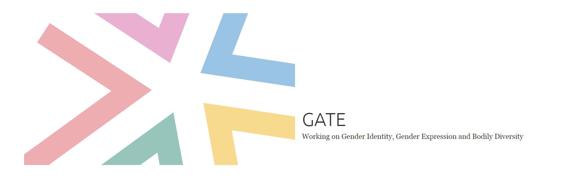 gate-logo-otdchile