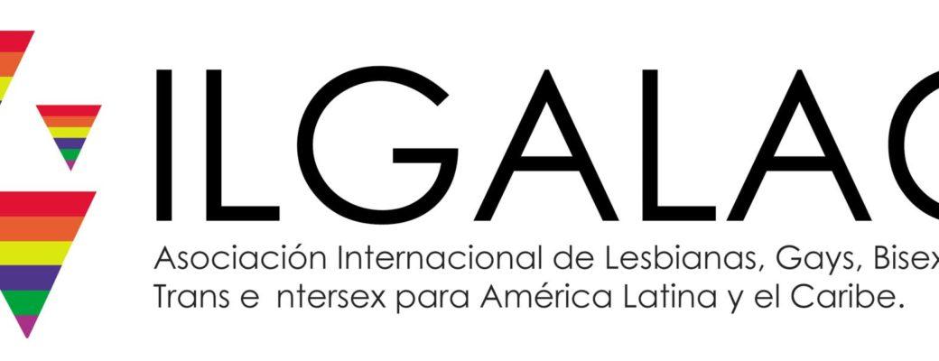 ILGALAC Obtiene La Personería Jurídica En La República Argentina
