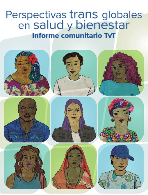 Informe-salud-trans