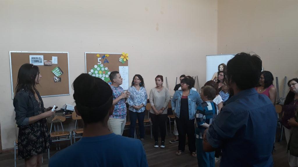 oteduca-colegio-profesores-otdchile