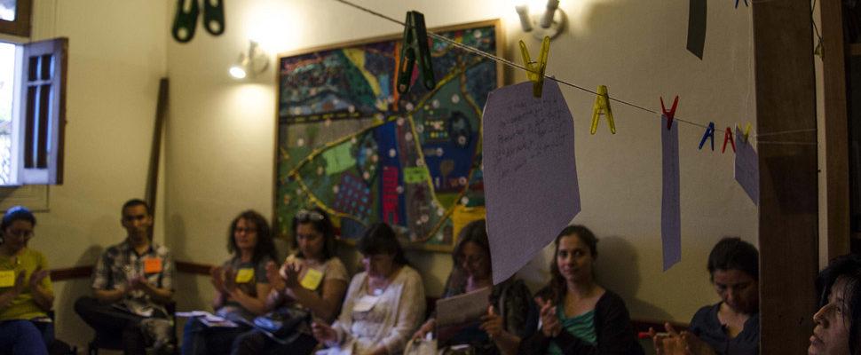 Apoyando A Sus Seres Querides Que Son Trans A Través De Reuniones Familiares