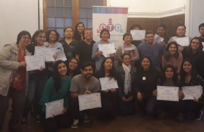 Oteduca-college-teachers-otdchile