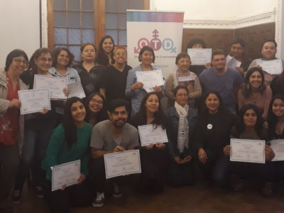 Oteduca-college-teachers-otdchile