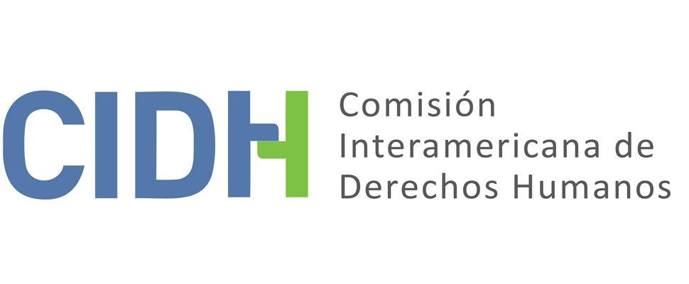 Gobierno Se Niega A Entregar Carta Enviada A La CIDH En La Que Cuestiona Y Limita El Uso Del Sistema Interamericano De DDHH