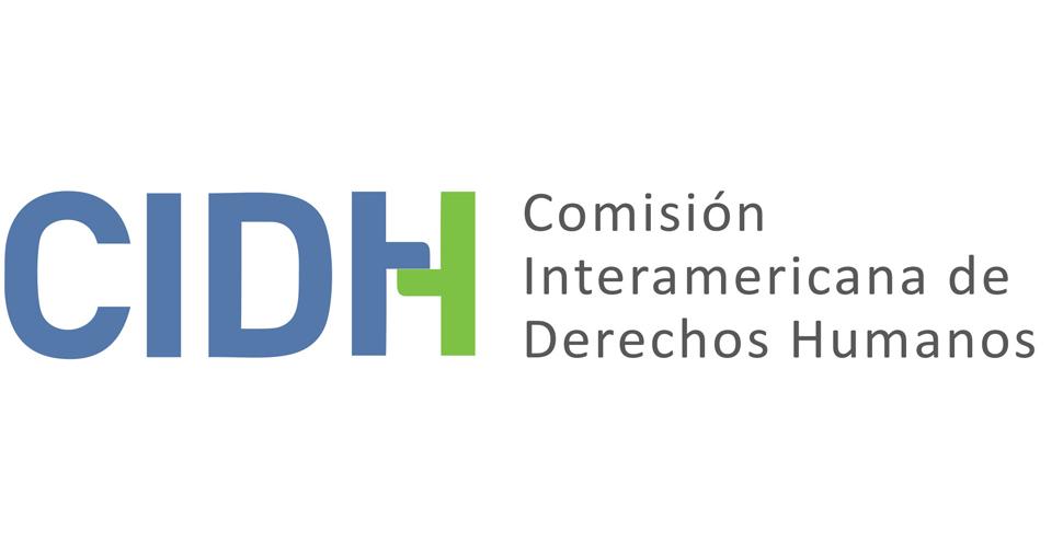 Reconocimiento De Los Derechos De Las Personas Lesbianas, Gays, Bisexuales, Trans E Intersex (LGBTI) En Las Américas