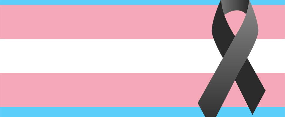 OTD Chile Lamenta Muerte De Niño Trans Que Se Suicidó Por Acoso Escolar En Copiapó