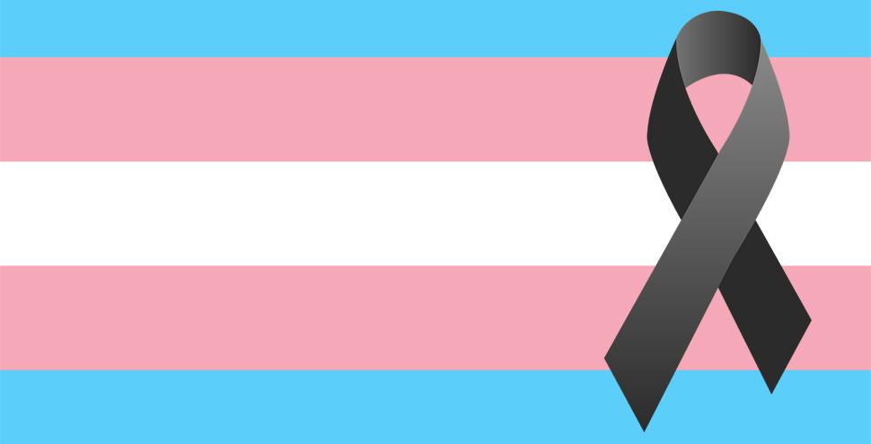 Mil firmas por Matías: organizaciones instan al Gobierno a trabajar para  proteger la vida de les niñes LGBTIQ+ | OTD Chile