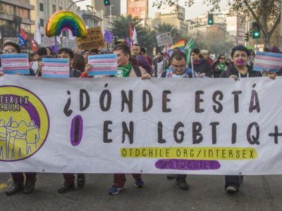 Intersex-marcha-otdchile