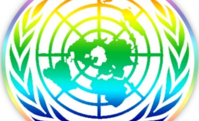 1316 ONG´s De 174 Piden Renovar El Mandato De Le Experte Independiente Sobre Violencia Y Discriminación Con Base En La Orientación Sexual Y La Identidad De Género En La ONU