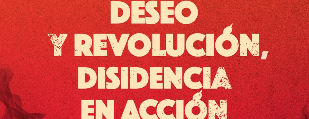 Carta Sobre Violaciones De DDHH En Chile